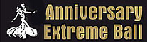 IPSC INTERNATIONAL ANNIVERSARY EXTREME BALL